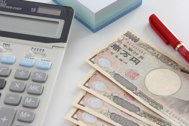 インド現地採用の収入と生活費