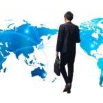 海外就職の始め方と実現への道のりまとめ