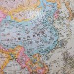 【海外就職の動機別】オススメのアジアの国リスト