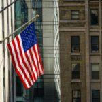 アジア海外就職とUSCPA(米国公認会計士)