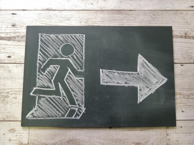 競争が嫌いな人が競争から逃げて良い理由と逃げるための3つの条件